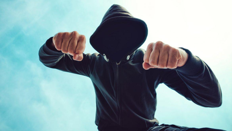הסדר טיעון עם הימנעות מהרשעה בעבירה של תקיפה סתם